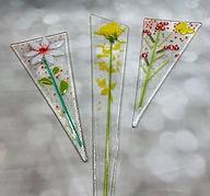 plant stake.jpg