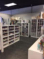 frit shelves.jpg