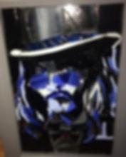 HALEY S BLUE FACE.jpg