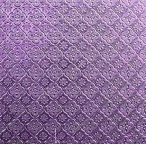 purple texture.jpg