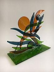 debbie malone sculpture.JPG