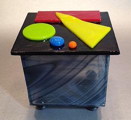Kathy fused box.jpg
