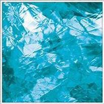 aqua textured glass.jpg
