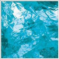 aqua textured glass.jpg