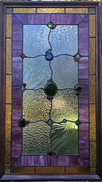 debbie malone stained glass 2.PNG