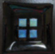 carol stanford black plate.jpg