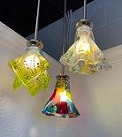 lamps 3.jpg