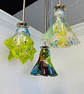 lamps 3 off.jpg