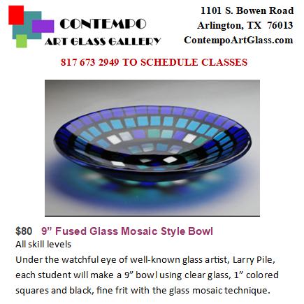 Class Larry Mosaic Bowl.png