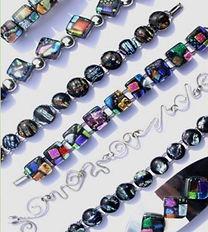 debbie malone bracelets.jpg