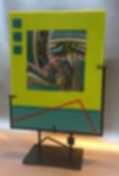 kb abstract combing.JPG