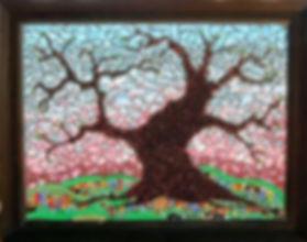 HALEY S BEAD TREE.jpg