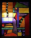 Deb mosaic 1.jpg
