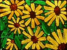 myrt totty daisy's.jpg
