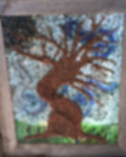 HALEY S TREE 2.jpg