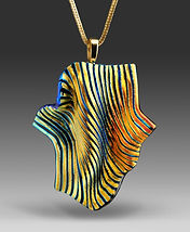 Debbi Savage Necklace 5.JPG