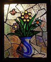 deb mosaic 2.JPG