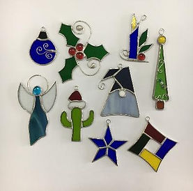 stained glass ornaments.jpg