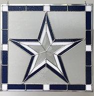 jolanta star.jpg