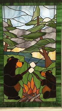 jolanta bears.JPG