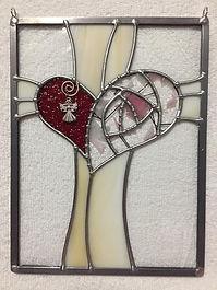 jolanta heart.JPG