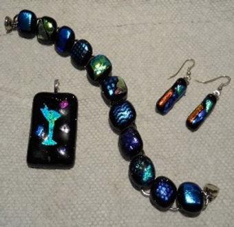 carol stanford jewelry.jpg