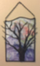 Mike tree stained glass.JPG
