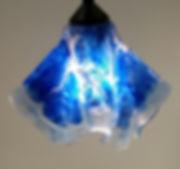 Shawn glass blue.jpg