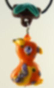 terry porto lampwork bird.jpg