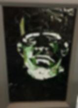 HALEY S GREEN FACE.jpg