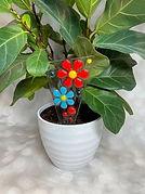 plantstake 2.jpg