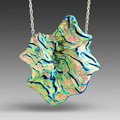 Debbi Savage necklace 1.JPG