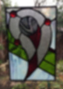 Mike stained glass abstract.JPG