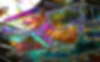 confetti glass.jpg