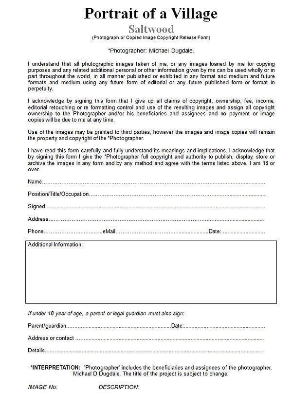Portrait of a Village Release Form.jpg