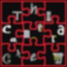 The Camera Crew - puzzle logo.jpg