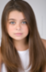 nyc child photographer