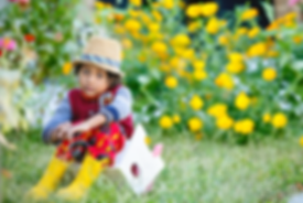 nyc child photographer, child portraits, child photography