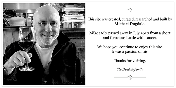 mike-dugdale.png