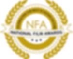 NFA.png