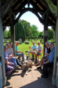 churchyard gardeners.jpg