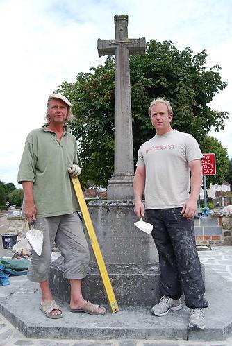 Jim & Rob.jpg