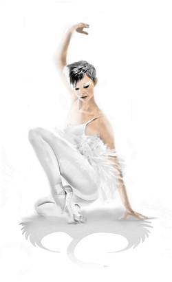sahra white swan-fin-effec-web