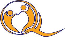 Quality of life logo