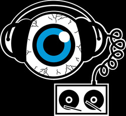eye-tunes