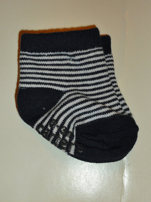 Carters socks choose size 0-3 mos