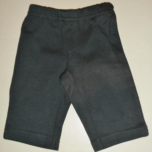 Circo pants gray select size