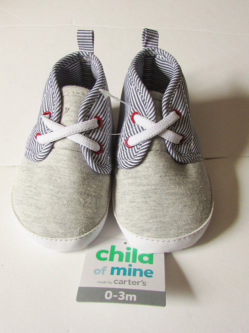 Child of MIne shoes size 1