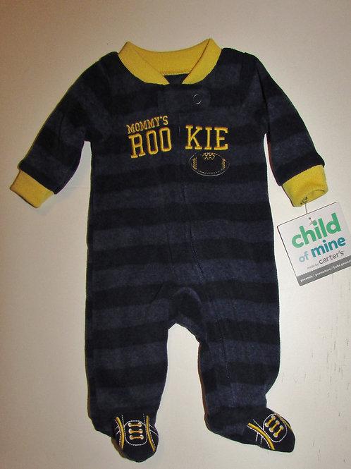 Child of Mine Rookie sleeper size P