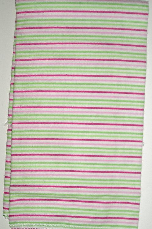 Gerber  blanket choose style
